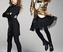 Supertrash Girls