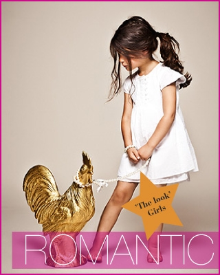 Romantic by Supertrash Girls