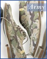 Army prints