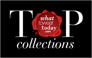 The Top Collections