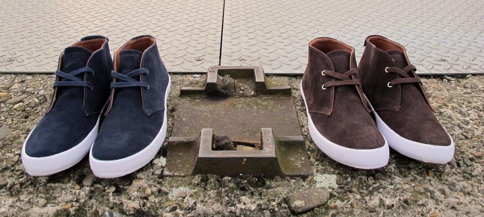 Amsterdam Shoe Company  Regency 844b47e8b51d